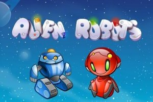 alien-robots-300x200