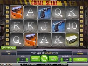 crime1